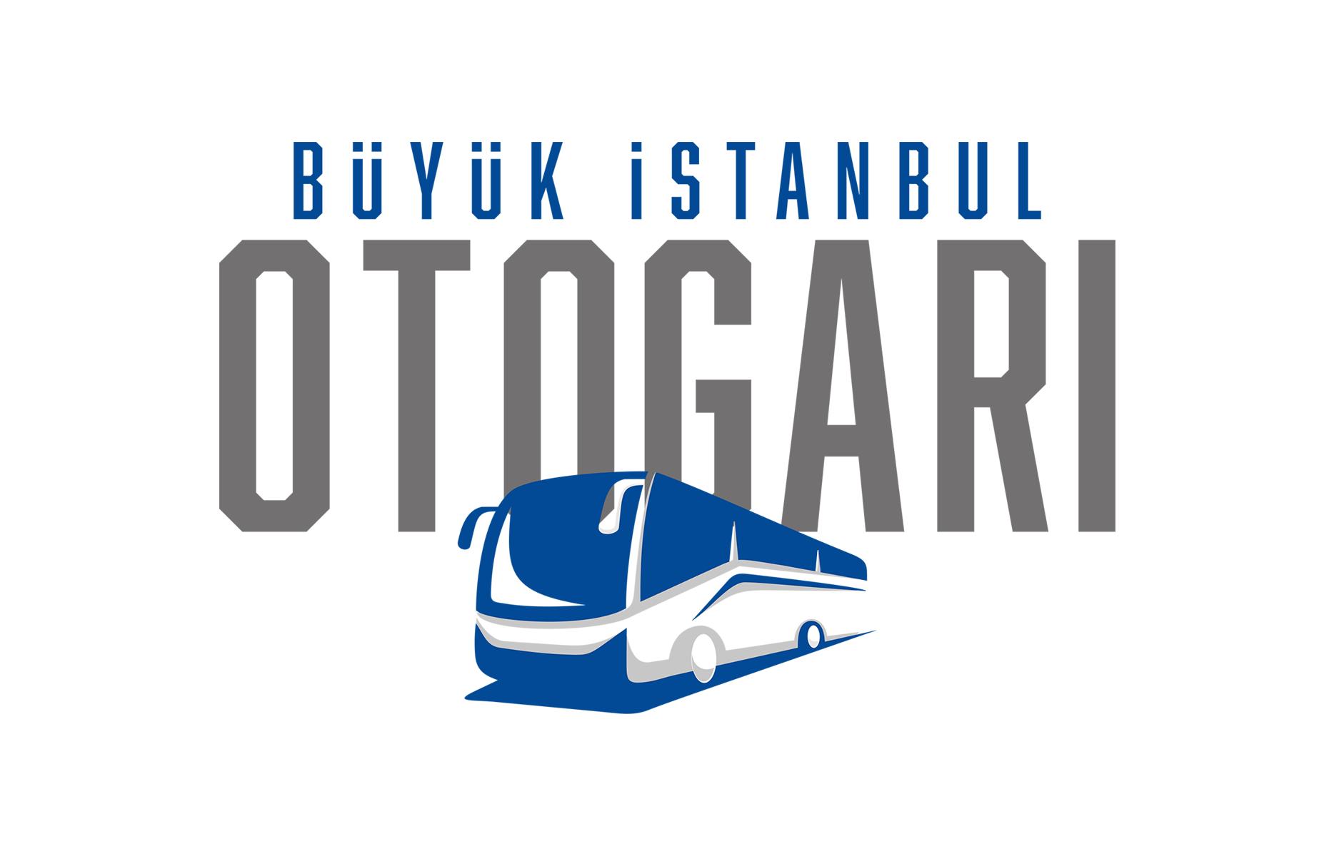 İkili Logo
